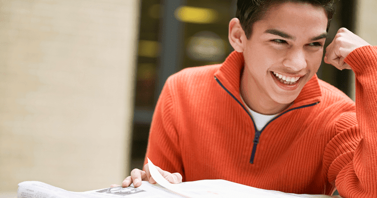 Wisdom teeth extraction may be a good idea for your college-bound teen.